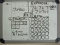 Maths (19).JPG