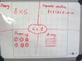 Maths (20).JPG