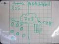Maths (23).JPG