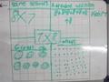 Maths (25).JPG