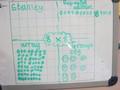 Maths (26).JPG