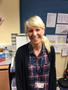 <p>Emma Cassell</p><p>Learning Mentor</p>