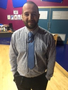 <p>Michael Shipway</p><p>Learning Mentor</p>