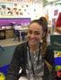 <p>Naomi Cush</p><p>Teacher</p>