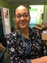<p>Leanne Morris</p><p>1-1 Learning Support Assistant</p>