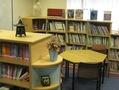 virtual_tour_library2.jpg