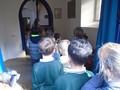 church visit (3).JPG
