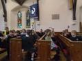 church visit (4).JPG