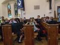 church visit (5).JPG