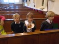 Easter visit (6).JPG
