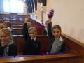 Easter visit (7).JPG