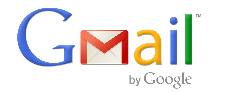 GMAIL LOGIN - CLICK ON THE IMAGE