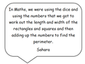 Maths (2).PNG
