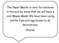 Mayan Masks (2).PNG
