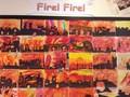 fire fire.JPG