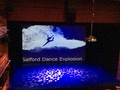 http://www.northwestend.co.uk/index.php/professional-reviews/salford/1883-salford-dance-explosion-2017-the-lowry-theatre-salford