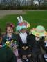 Easter bonnets (3).JPG
