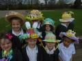 Easter bonnets (4).JPG