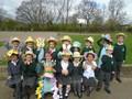 Easter bonnets (6).JPG
