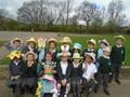 Easter bonnets (7).JPG
