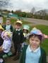 Easter bonnets (10).JPG