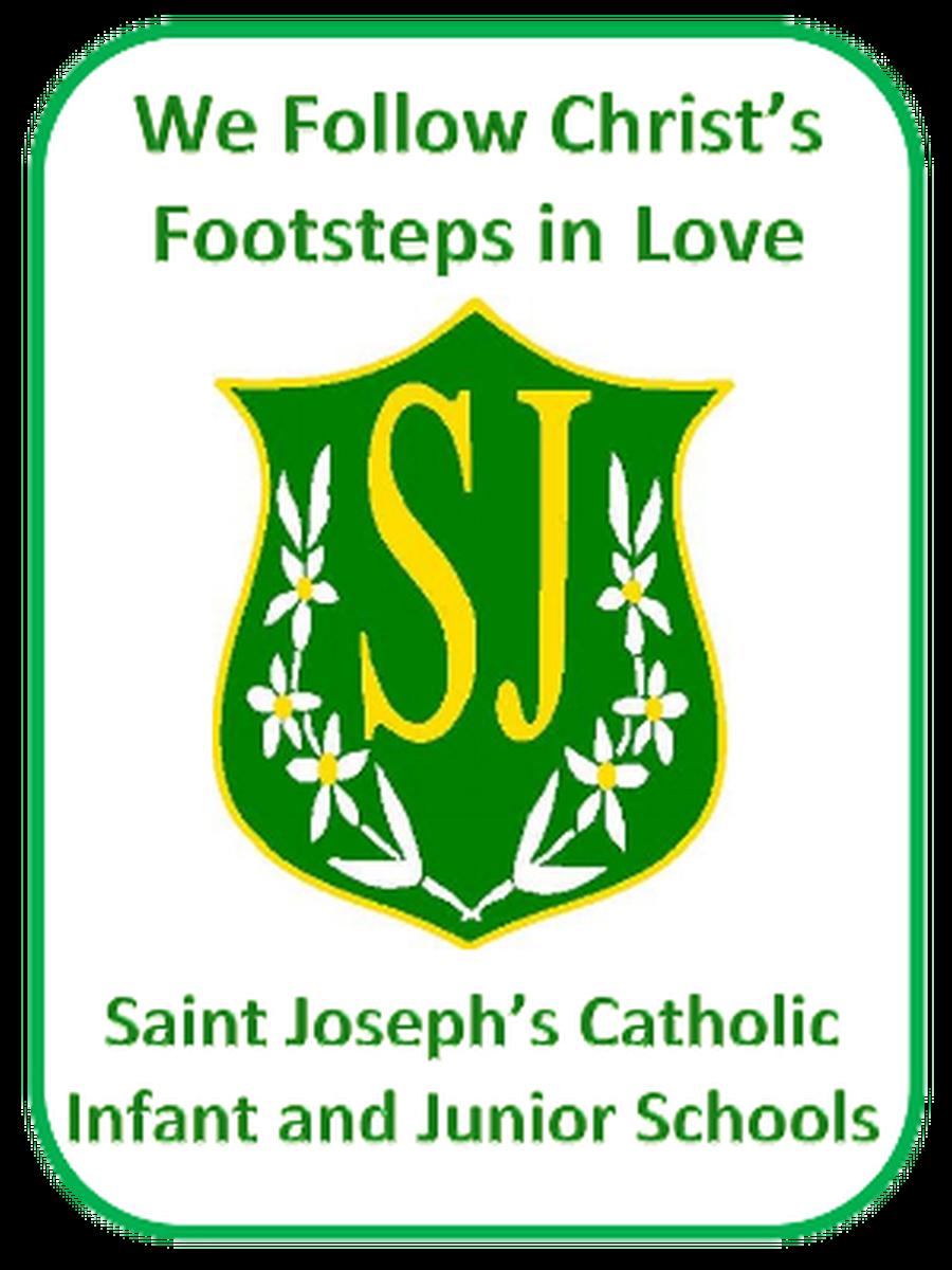 Saint Joseph's Catholic Junior