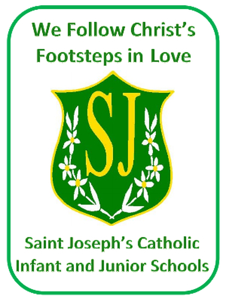 Saint Joseph's Catholic Junior