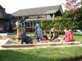 Nursery Playground 1.JPG