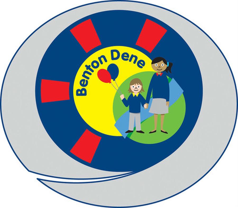 True Colours - Benton Dene Schools Leaflet