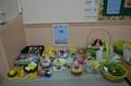 Easter Eggs (1).jpg
