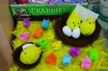 Easter Eggs (2).jpg