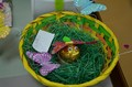 Easter Eggs (4).jpg