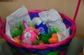 Easter Eggs (15).jpg