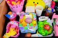 Easter Eggs (16).jpg