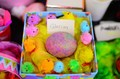 Easter Eggs (17).jpg