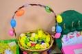 Easter Eggs (18).jpg