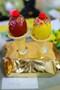 Easter Eggs (19).jpg