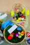 Easter Eggs (21).jpg