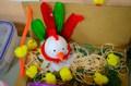 Easter Eggs (24).jpg