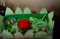 Easter Eggs (25).jpg