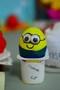 Easter Eggs (28).jpg