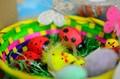 Easter Eggs (33).jpg