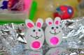 Easter Eggs (39).jpg