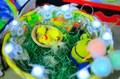 Easter Eggs (42).jpg