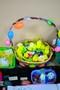 Easter Eggs (45).jpg