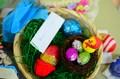 Easter Eggs (48).jpg