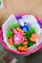 Easter Eggs (51).jpg