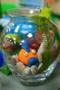 Easter Eggs (59).jpg