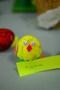 Easter Eggs (60).jpg