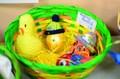 Easter Eggs (62).jpg